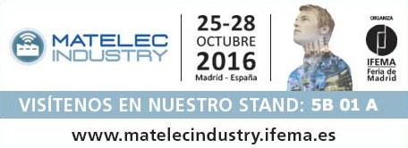 matelec-industry-2016