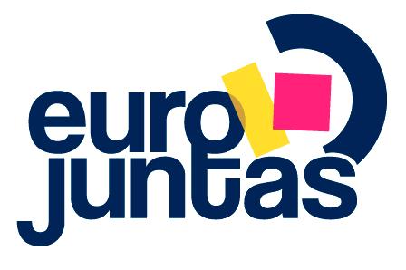 eurojuntas.es