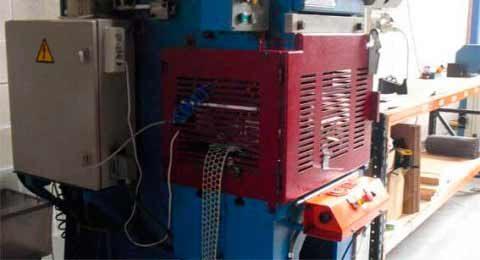 maquina-flas-480x260-2
